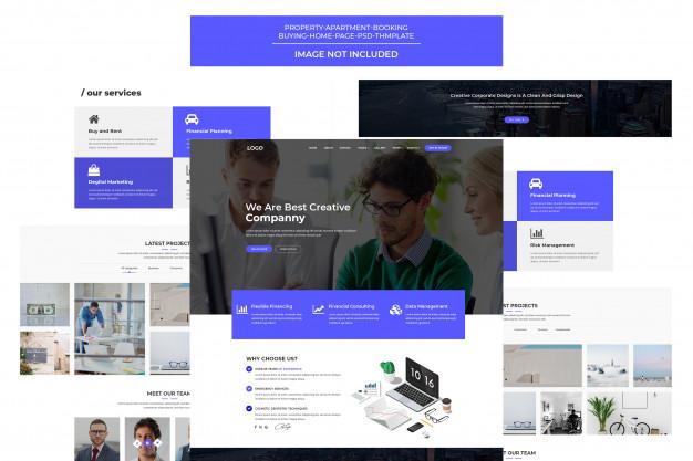 Top Oman online marketing solutions