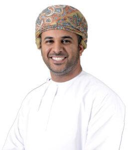 Yaqoub Al Abri Profile Picture